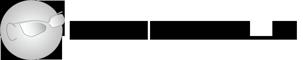 東広島市のWEBシステムエンジニア・ホームページ制作 EDGE FIELD Logo